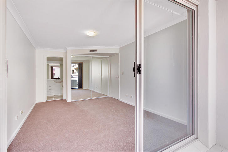 26/2-8 Darley Road, Manly 2095, NSW Apartment Photo