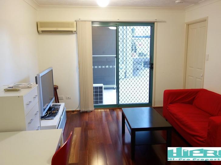 11/51 Leopard Street, Kangaroo Point 4169, QLD Apartment Photo