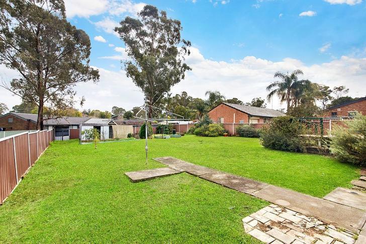 17 Mahony Road, Riverstone 2765, NSW House Photo