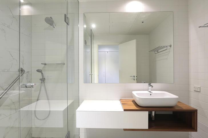 P503/348 St Kilda Road, Melbourne 3004, VIC Studio Photo