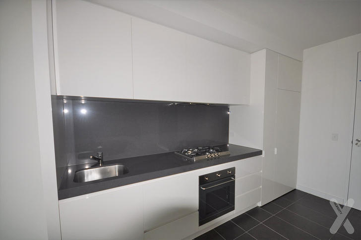 309/145 Roden Street, West Melbourne 3003, VIC Apartment Photo