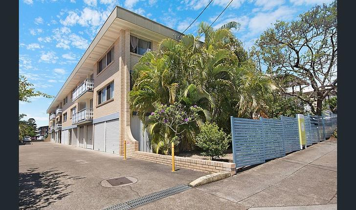 5/65 Heal Street, New Farm 4005, QLD Unit Photo