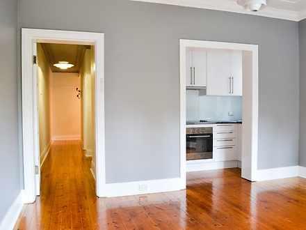 1/177 Walker Street, North Sydney 2060, NSW Apartment Photo