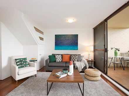 10/3-15 Christie Street, Wollstonecraft 2065, NSW Apartment Photo