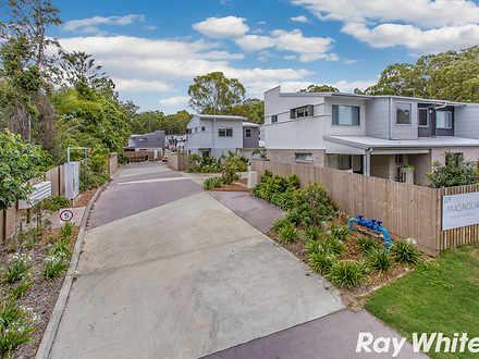 33/209 Marsden Road, Kallangur 4503, QLD House Photo