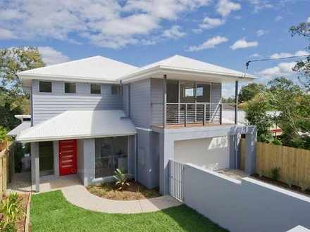 15 Jevons Street, The Gap 4061, QLD House Photo