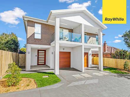 49 Midson Road, Epping 2121, NSW Duplex_semi Photo