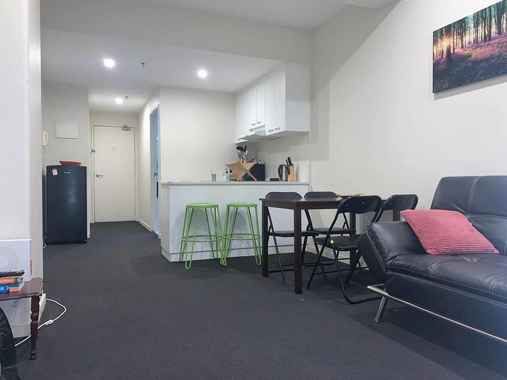204/408 Lonsdale Street, Melbourne 3000, VIC Apartment Photo