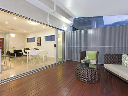 35 Franklin Street, Annerley 4103, QLD House Photo
