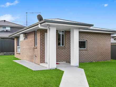 7B Yass Street, Gregory Hills 2557, NSW House Photo