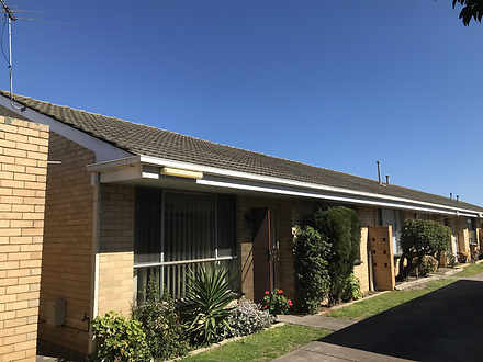 1/10 Namur Street, Noble Park 3174, VIC Unit Photo