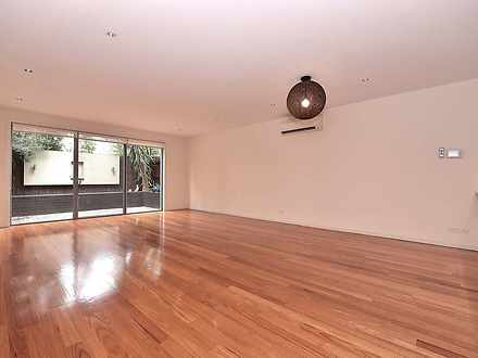 10 Silverbanks Grove, Mentone 3194, VIC Townhouse Photo