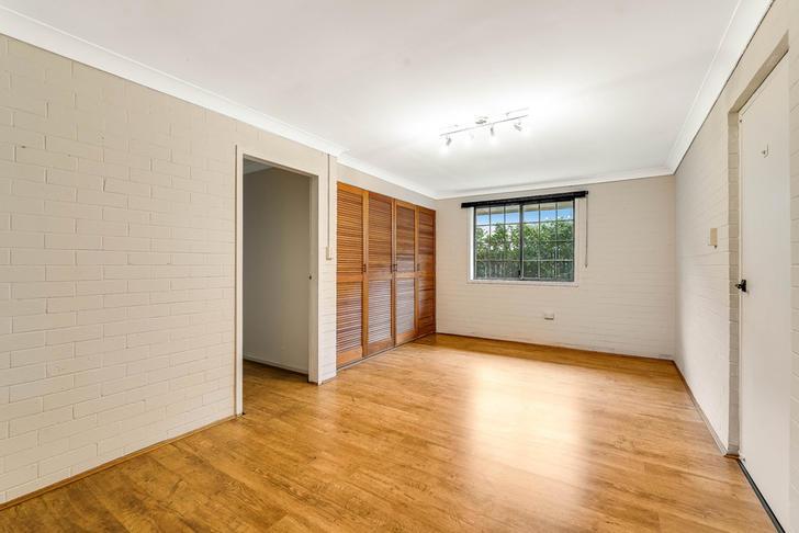 5 Hazzard Street, Centenary Heights 4350, QLD House Photo