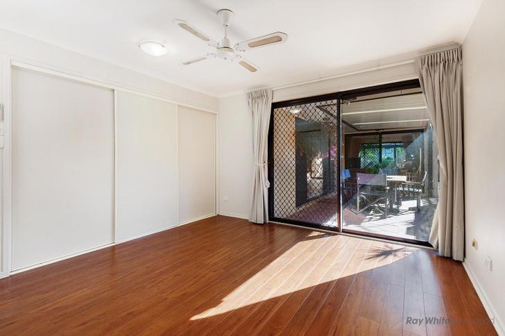 265 Verney Road East, Graceville 4075, QLD House Photo