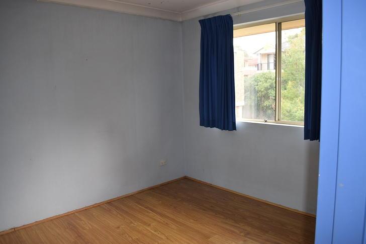 4/62 Stapleton Street, Pendle Hill 2145, NSW Apartment Photo
