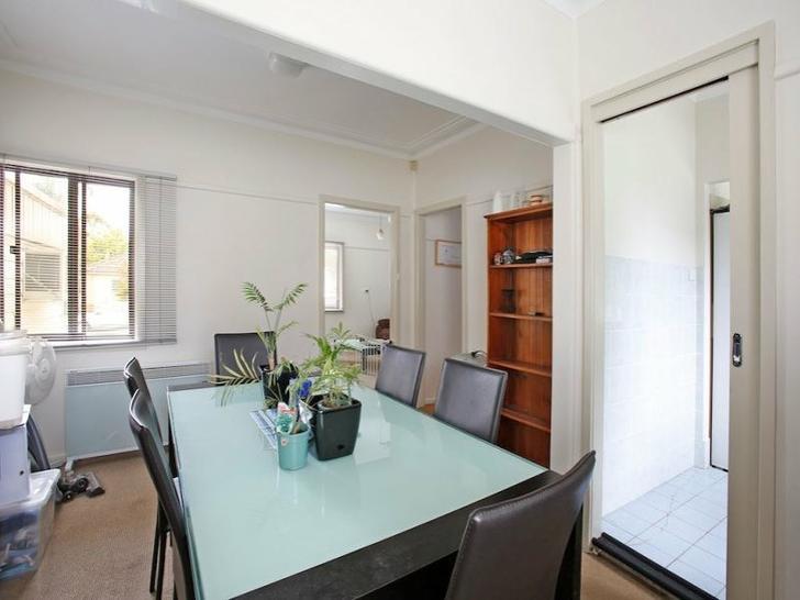 57 Chamberlain Street, Campbelltown 2560, NSW House Photo