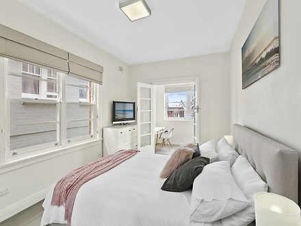 7/16 Waruda Street, Kirribilli 2061, NSW Apartment Photo
