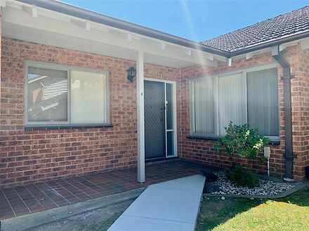 6/32-34 Melford Street, Hurlstone Park 2193, NSW Villa Photo