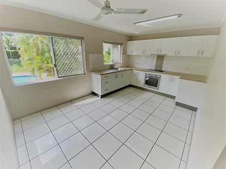 72/3 Eshelby Drive, Cannonvale 4802, QLD Unit Photo
