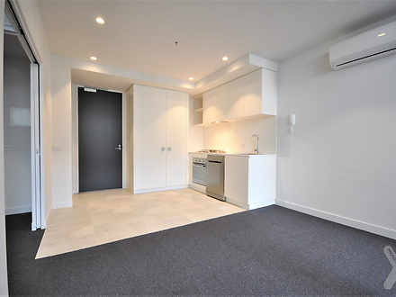 101G/60 Stanley Street, Collingwood 3066, VIC Apartment Photo