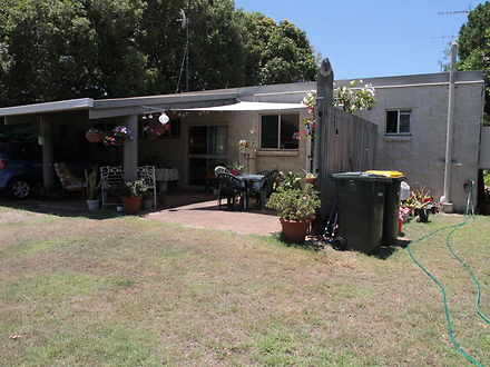 3/ 226 Cypress Street, Urangan 4655, QLD House Photo