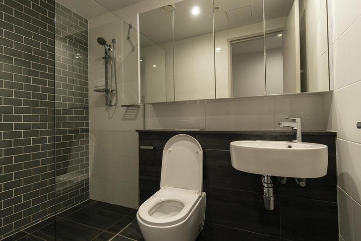 635/6 Etherden Walk, Mascot 2020, NSW Apartment Photo