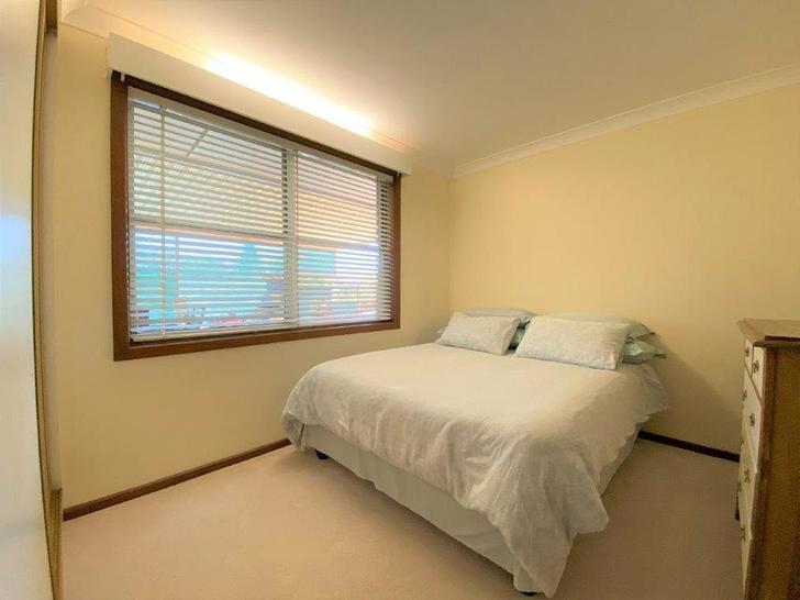 144 Stock Road, Gunnedah 2380, NSW House Photo