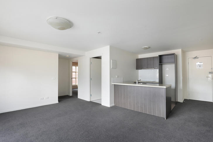 209/18 Finlay Place, Carlton 3053, VIC Apartment Photo