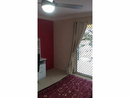 Fb1aefdbe8eb0b08f7c30931 doors walls ceiling  9544 10c7 c61d f4f9 219a ac63 f7ca 6ab8 20201012102714 1602462827 thumbnail