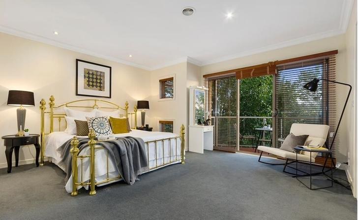 31 Kingswood Rise, Box Hill South 3128, VIC House Photo