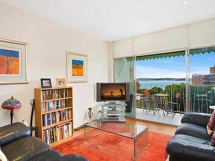 8/30A Carabella Street, Kirribilli 2061, NSW Apartment Photo