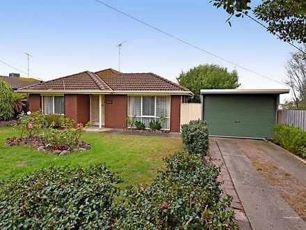 10 Barrands Lane, Clifton Springs 3222, VIC House Photo