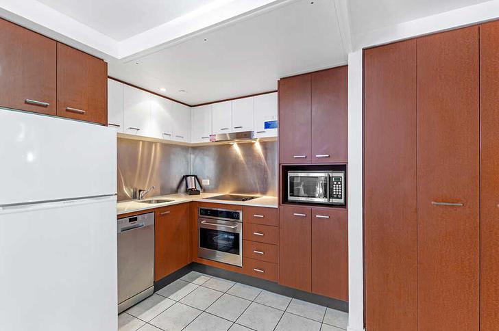 1121/23 Ferny Avenue, Surfers Paradise 4217, QLD Apartment Photo