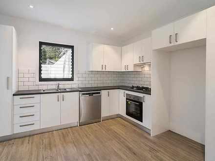 15A Loxton Place, Forestville 2087, NSW Unit Photo