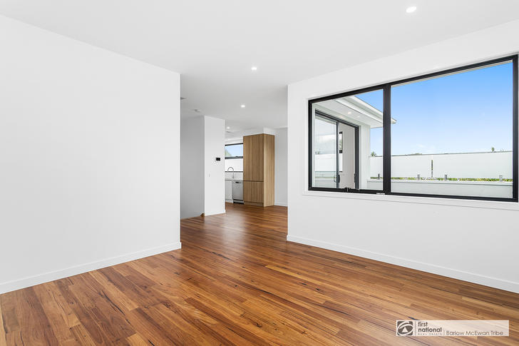 4/143 Queen Street, Altona 3018, VIC Townhouse Photo