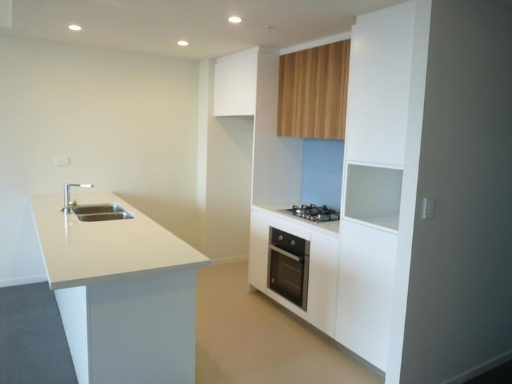 201/2 Barratt Street, Hurstville 2220, NSW Apartment Photo
