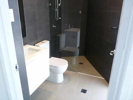 Bf7d702d8369c3ca66396f6d mydimport 1592733631 hires.29976 bathroom 1602464072 thumbnail