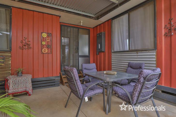 2 Allunga Court, Mildura 3500, VIC House Photo