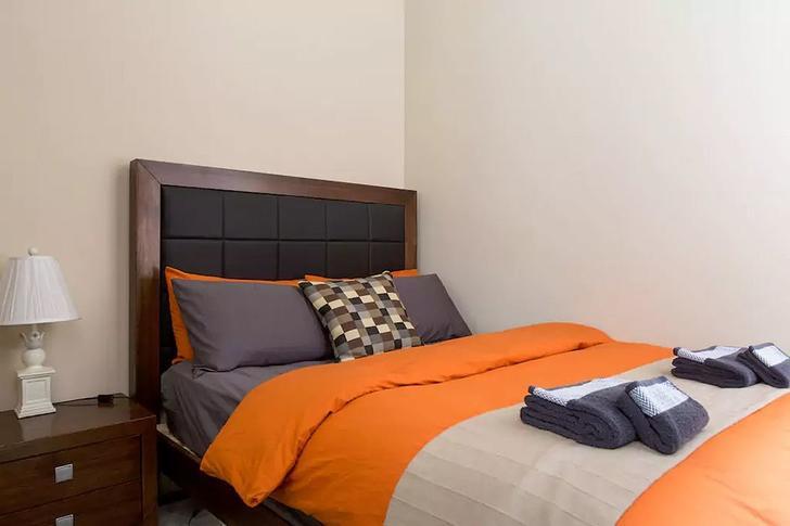 211/639 Little Bourke Street, Melbourne 3000, VIC Apartment Photo