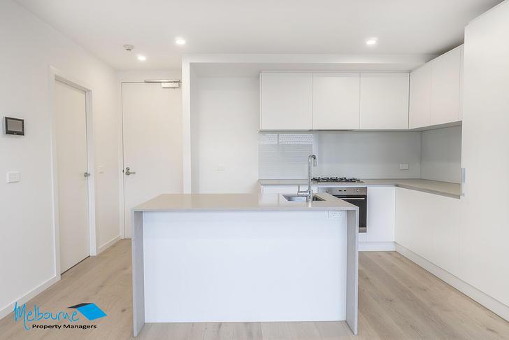 103/575 North Road, Ormond 3204, VIC Apartment Photo
