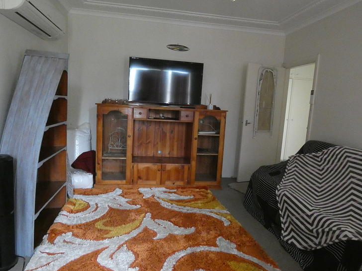 147 Hill Street, Muswellbrook 2333, NSW House Photo