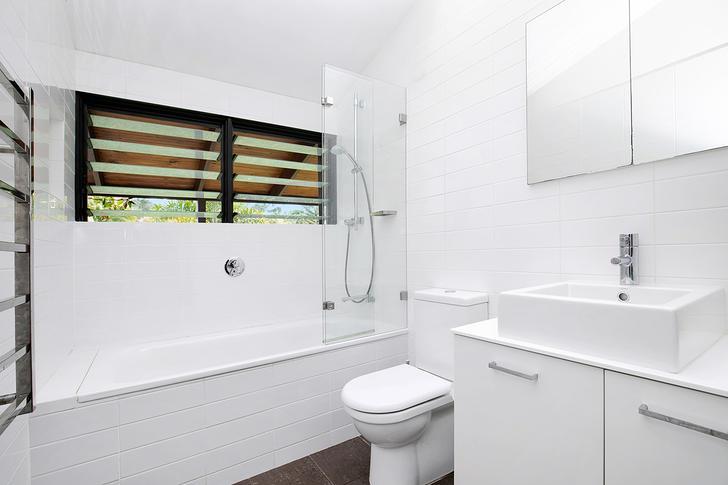 2 Trentwood Park, Avalon Beach 2107, NSW House Photo