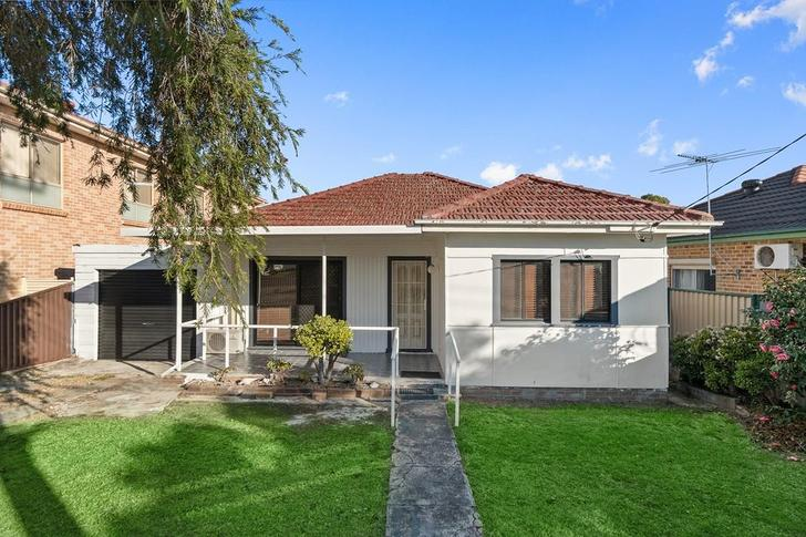 13 Norman Street, Condell Park 2200, NSW House Photo