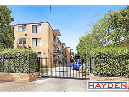 6/8 St James Road, Armadale 3143, VIC Apartment Photo
