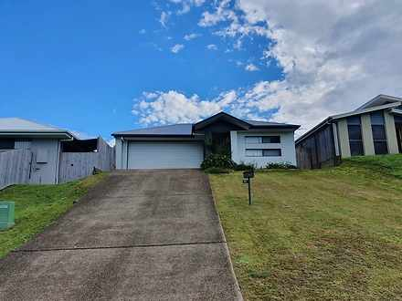 10 Observation Circuit, Nambour 4560, QLD House Photo
