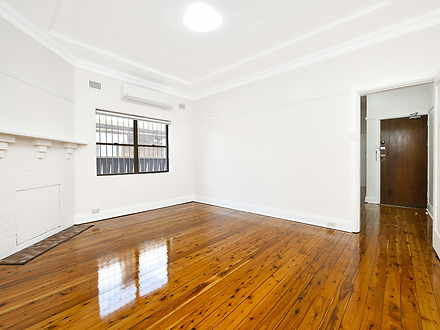 2/40 Grosvenor Crescent, Summer Hill 2130, NSW Apartment Photo