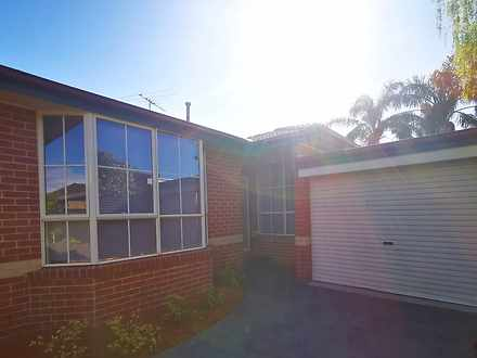 3/14 Camden Road, Hughesdale 3166, VIC Unit Photo