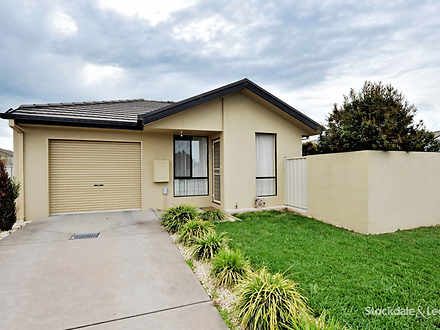 1 / 62 Callister Street, Shepparton 3630, VIC Unit Photo
