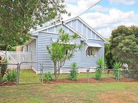 1 Banim Street, Aspley 4034, QLD House Photo