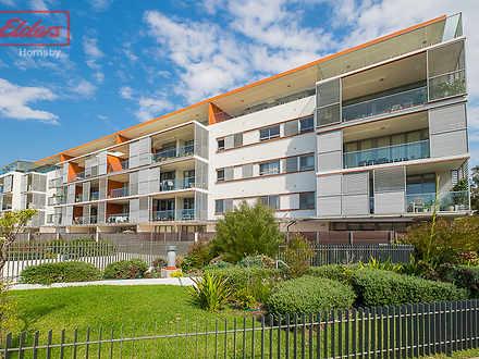 34/1-3 Gubbuteh Road, Little Bay 2036, NSW Apartment Photo